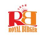 роялбургер