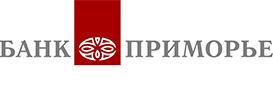 Logo-Банк-Приморье-Владивосток