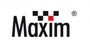 Logo_Maxim-300x171
