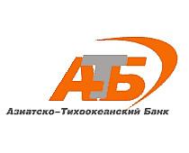 asiatsko_tihookeansky_logo